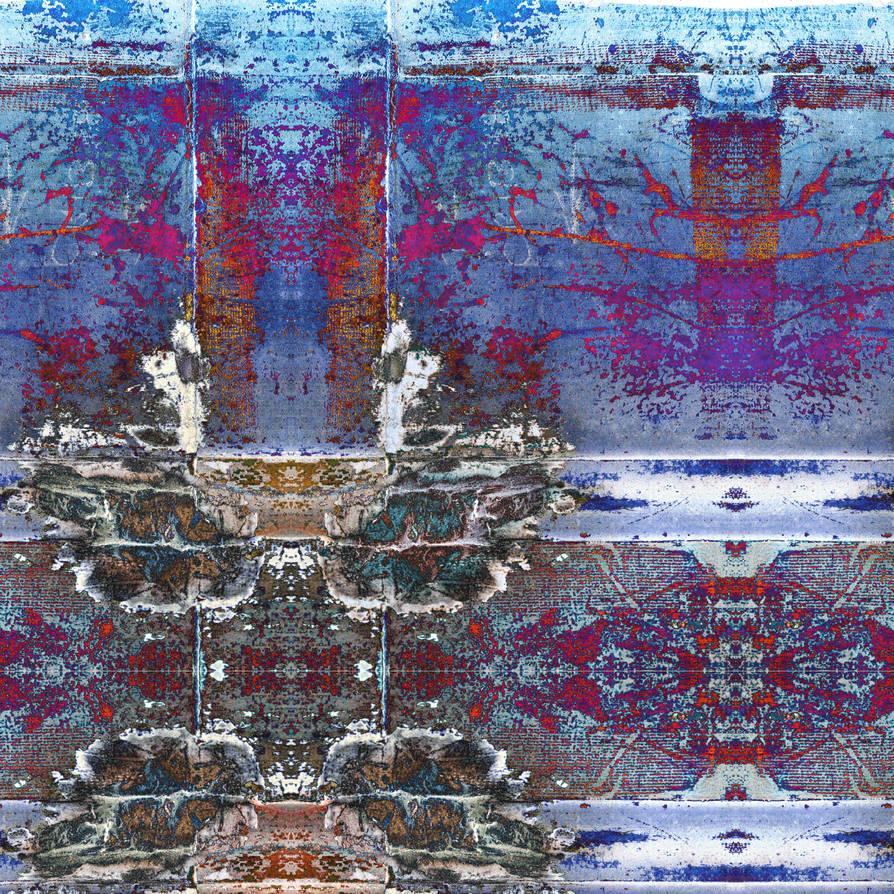 The Inner Two Levels Of Sursamen