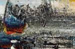 The Disasters Of Peace No.72, Fukujima