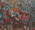 Jackson Pollocks To Brexit