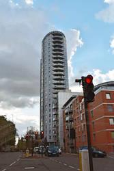 Recent Developments In Croydon