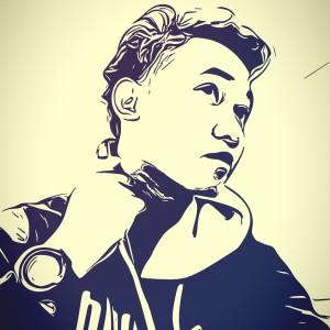 ryoaditya's Profile Picture