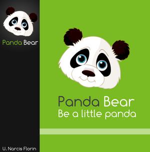Pandabear2
