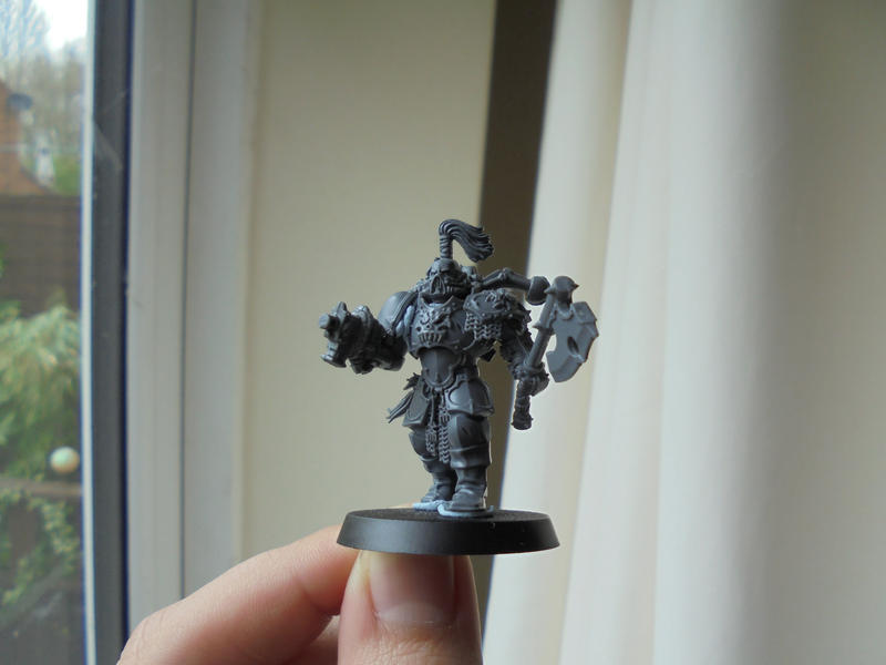 work_in_progress_khorne_berzerker_1_left