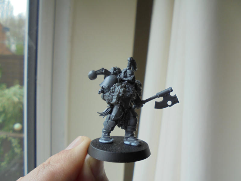 work_in_progress_khorne_berzerker_1_righ