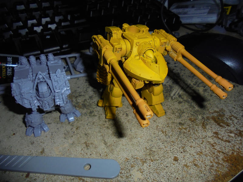 imperial_fists_deredeo_dreadnought__airb