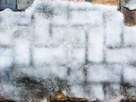 Ice tiles by Treelz