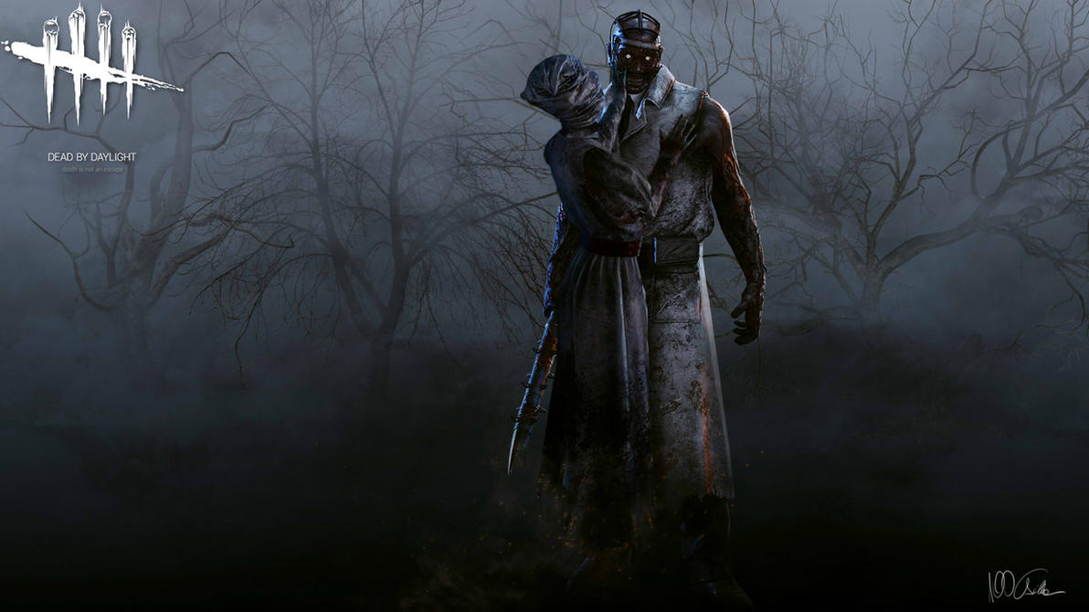 how to delete dead by daylight skins