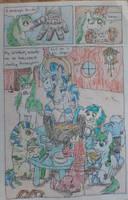 Raster ponies- Tikbalang territory pg 10 by dragon0693