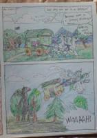 Raster ponies- Tikbalang territory pg 12 by dragon0693