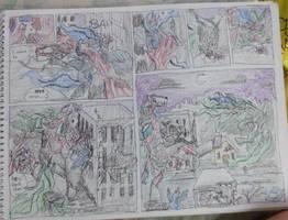 mlp fallout tikbalang titan chap2 pg3 by dragon0693