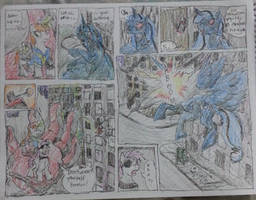 mlp fallout tikbalang titan chap2 pg4 by dragon0693