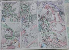 mlp fallout tikbalang titan chap2 pg5 by dragon0693