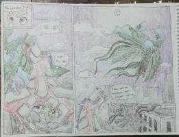 mlp fallout tikbalang titan chap2 pg6 by dragon0693