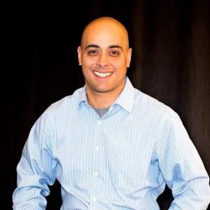 stevecriado's Profile Picture