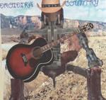 'Droidika Country'