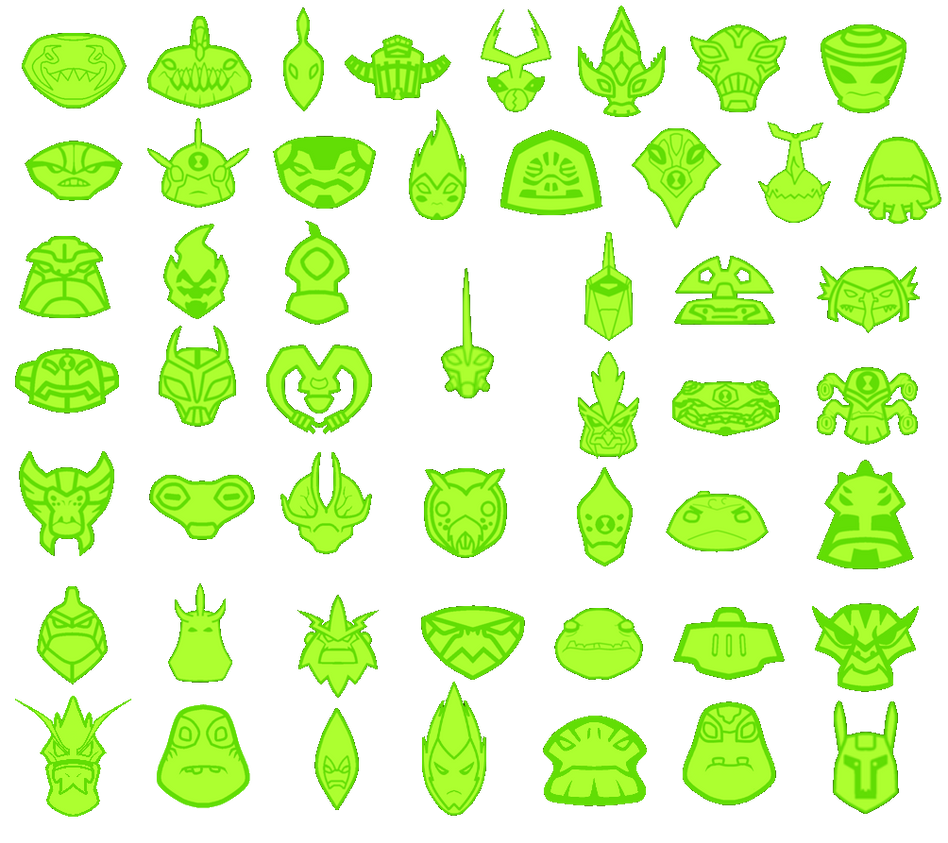 Aliens aliens everywhere by spyroflame0487 on deviantart aliens aliens everywhere by spyroflame0487 voltagebd Images