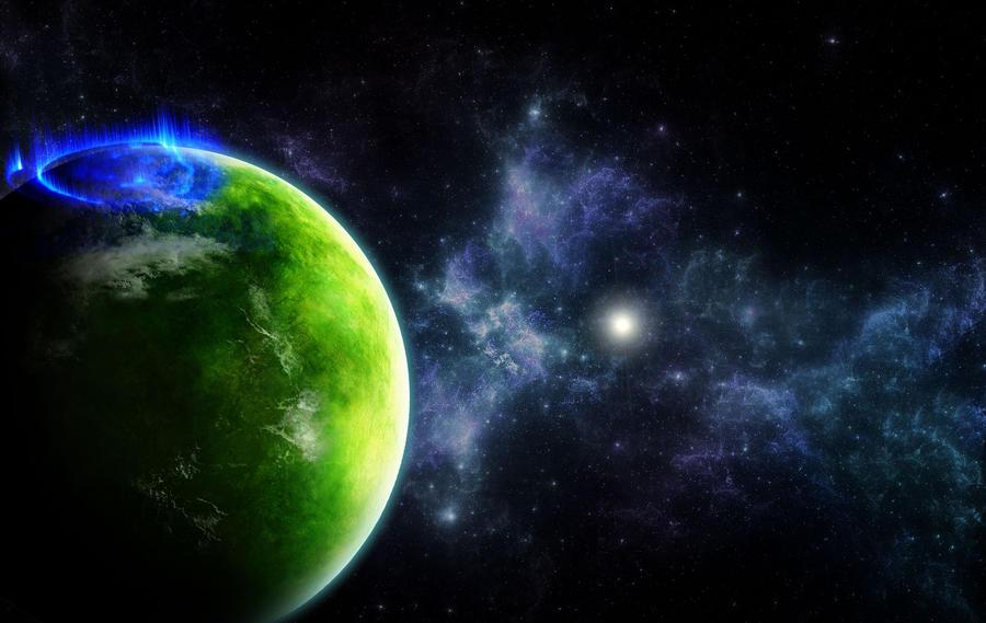 white dwarf planet -#main