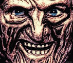 1.A Nightmare on Elm Street by Bullter