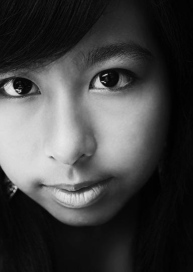 xalatarielx's Profile Picture