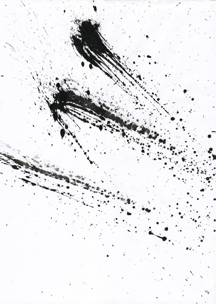 Ink Splatter 01 141615821 likewise Floral Background Design 1068803 furthermore Innovation in addition Grid Texture 271304864 besides Stay Off My Laptop 184456193. on premium hd video backgrounds