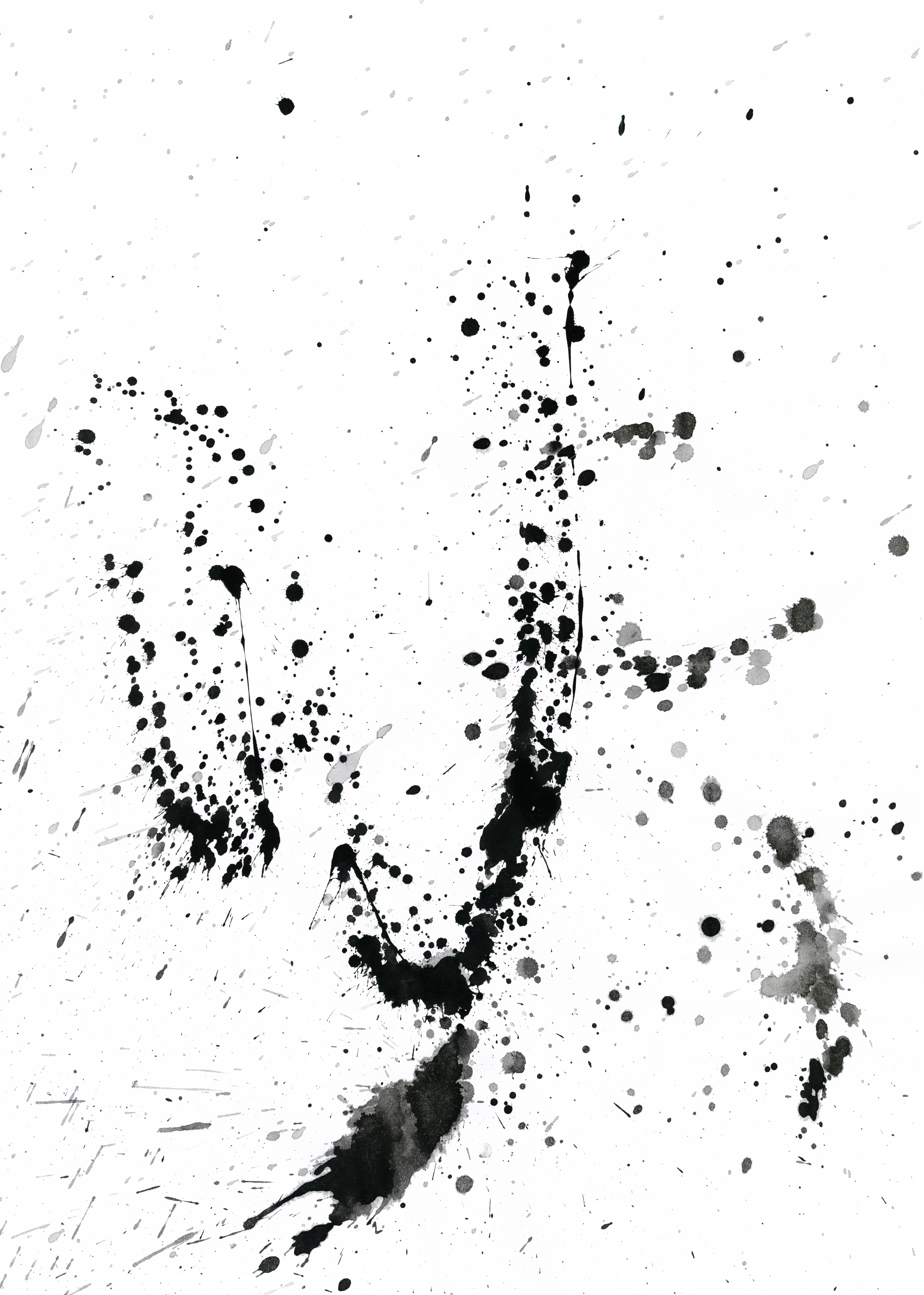 Ink_Splatter_06_by_loadus.jpg 6,400×8,967 pixels ...