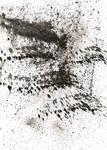 Ink Splatter 13