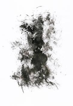 Ink Smudge 02