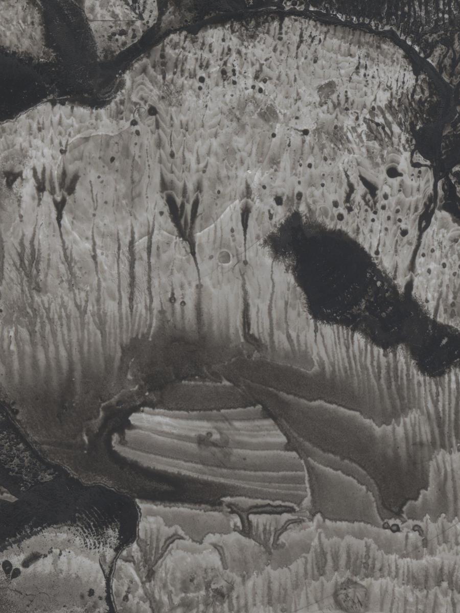 Ink Flats 09 - Detail 2