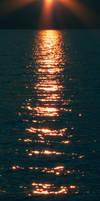Lake Judgement III