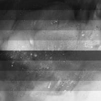 Grayscale Textured Tonemap for DAP