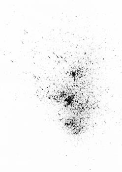 Ink Splatter 2016 (7)
