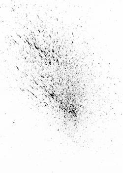 Ink Splatter 2016 (12)