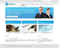 BWyze Portal