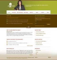 Healthehunger.com