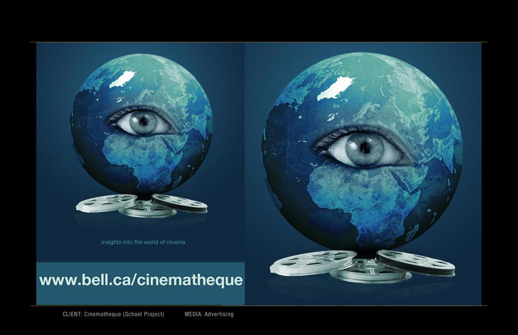 Cinematheque v1 by depthskins