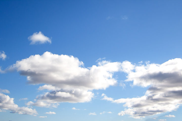 Free cloud background texture for photoshop by tingharp on deviantart - Hd clouds for photoshop ...
