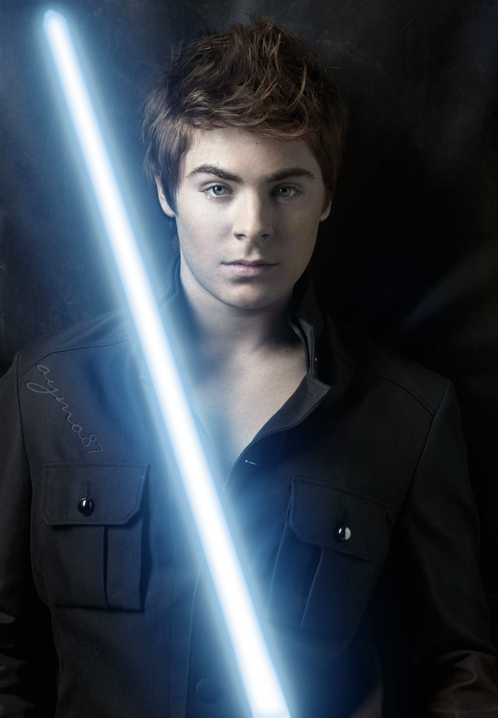 Star Wars: Episode VII Fan Art and Manips - The ...