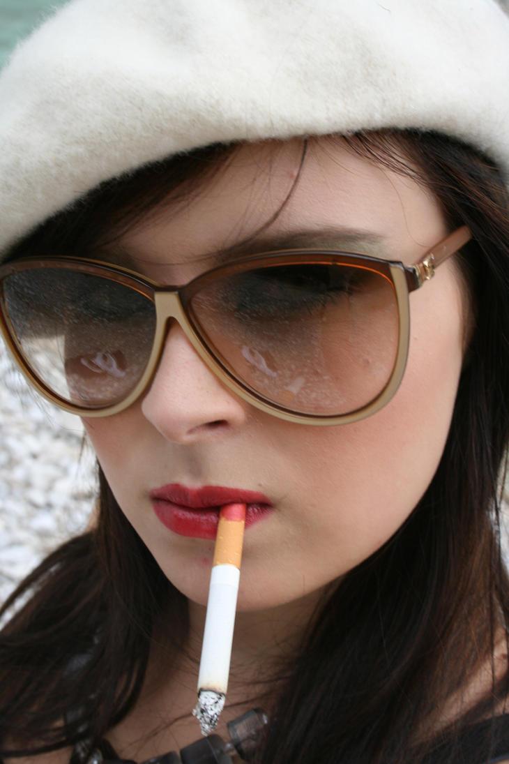 http://pre12.deviantart.net/a48f/th/pre/i/2011/042/6/0/cigarette_by_snowcoverstocks-d39aehp.jpg