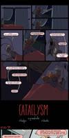 Cataclysm: pg7