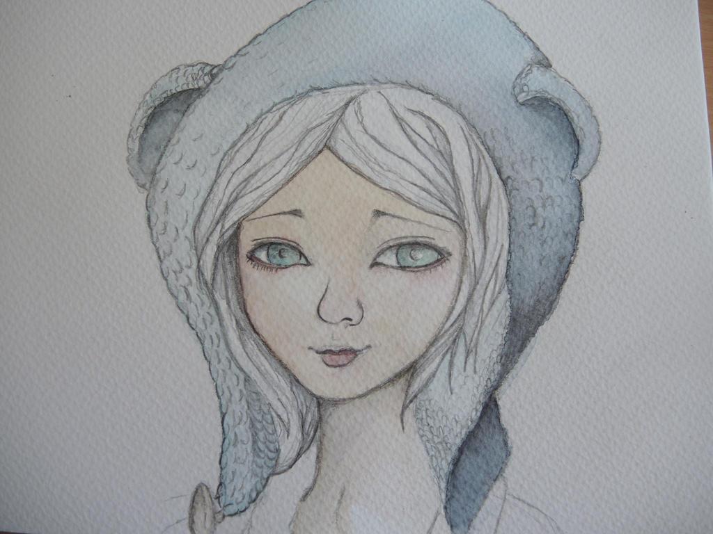 White by Mothedri
