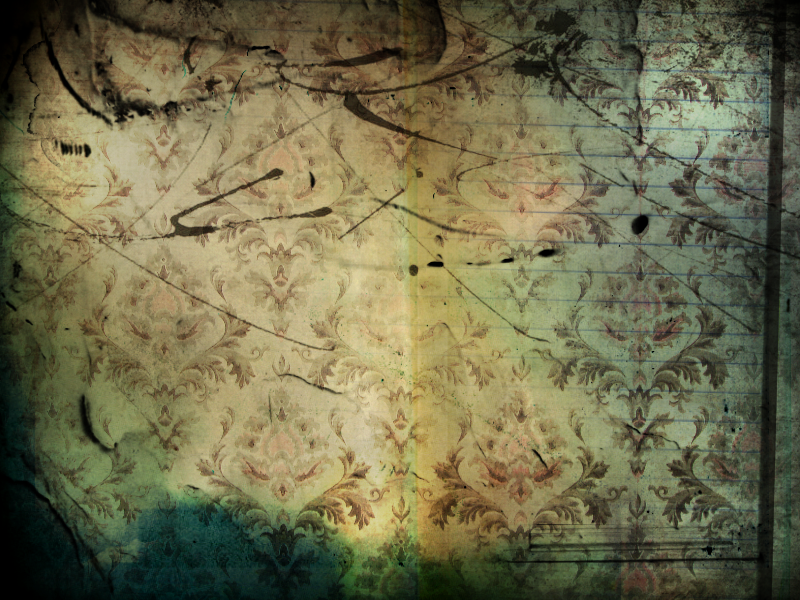 Vintage Grunge 800x600 Texture by funerals0ng