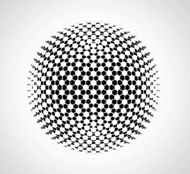 Spherical (Covered)