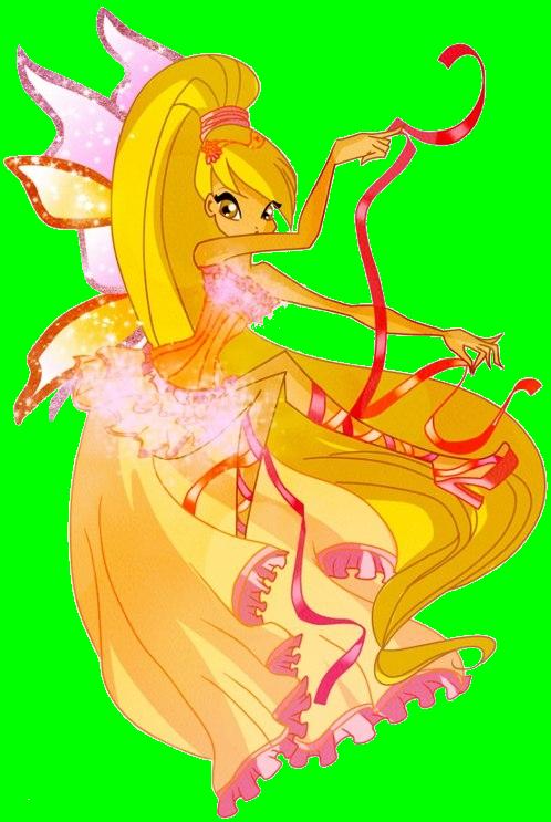 http://fc08.deviantart.net/fs70/f/2012/184/a/9/stella_harmonix_officielle_by_bestddp-d55rwqx.png
