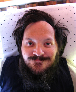 UomoAnalogico's Profile Picture