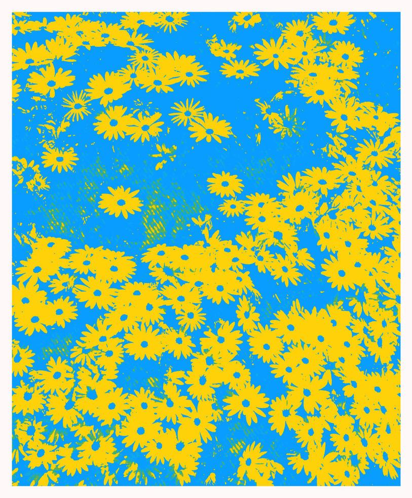 Floreal by UomoAnalogico