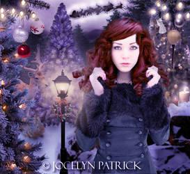 Believe by JocelynPatrick