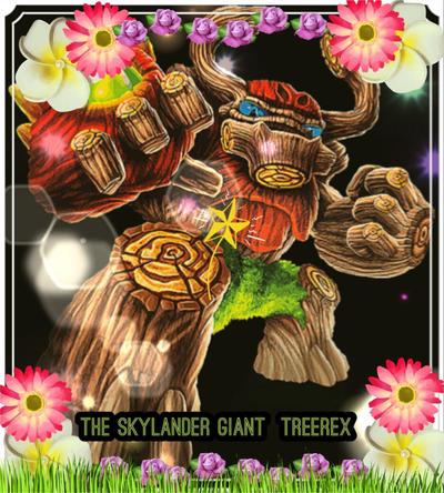 Skylander Wallpaper Custom #3 by