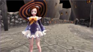 EstellaPevensie's Profile Picture