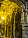 Budapest opera 4