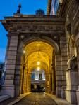 Budapest opera 3